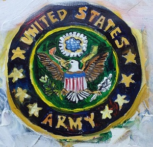 Army Image