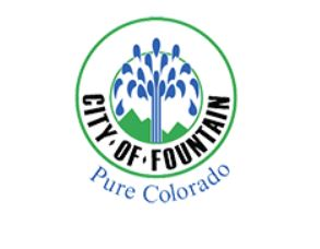 City of Fountain Image