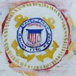 Coast Guard Image